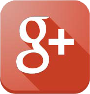 SHARE GOOGLE PLUS